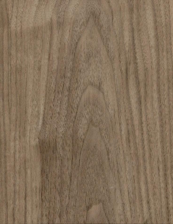 Walnut Veneer Plywood ~ Download walnut sheet wood plans free