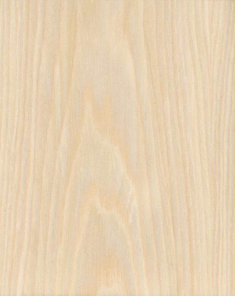 Zebrawood Veneer Sheets